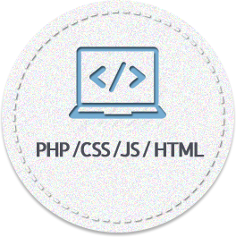 PHP/CSS/Javascript/HTML button